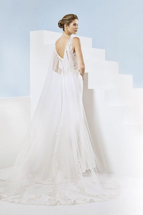 Robe de mariée à domicile - Just for You - Robe de mariée sirène - Boutique de mariage à Cholet, Bressuire, Les herbiers, Chemillé. Robe de marié pas cher. Ma robe Eséam