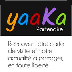 YaaKa